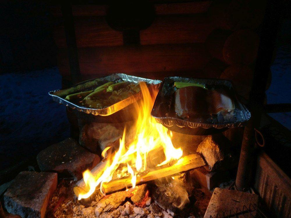 lohta-grillissa-mokilla