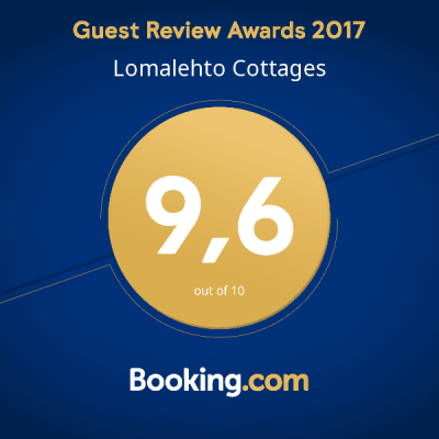 booking-reviews-arviot-lomalehto